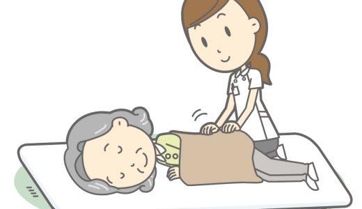 医療事務、看護師などの医療関係のお仕事体験談まとめ