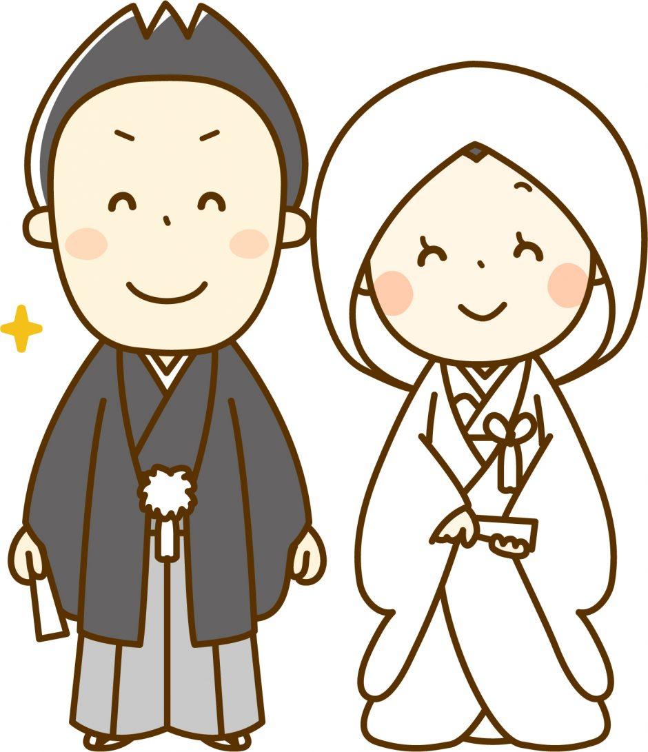 女性の結婚と転職問題を様々な体験談から考える